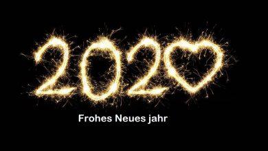 frohes neues jahr 2020 390x220 - Frohes neues jahr 2020