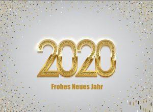 frohes neues jahr 2020 sprüche 300x219 - frohes neues jahr 2020 sprüche