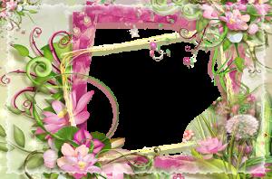 Fotorahmen Fotorahmen mit rosa und grünen Blumen Liebesrahmen 300x198 - Fotorahmen Fotorahmen mit rosa und grünen Blumen Liebesrahmen
