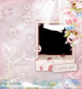 Fotorahmen Ich liebe dich für deine Süße Liebesrahmen 279x300 - Fotorahmen Ich liebe dich für deine Süße Liebesrahmen