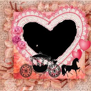 Romantischer Fotorahmen wie in den Tagen der Herren Liebesrahmen 300x300 - Romantischer Fotorahmen wie in den Tagen der Herren Liebesrahmen