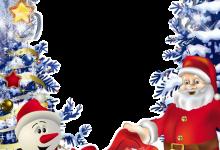 feine Santa Klausel Online Frame 220x150 - feine Santa Klausel Online-Frame