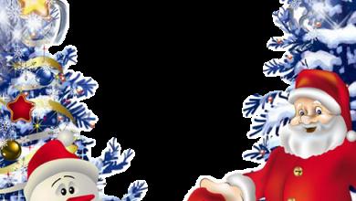 feine Santa Klausel Online Frame 390x220 - feine Santa Klausel Online-Frame